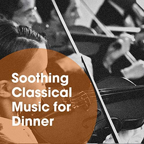 Classical Music, Exam Study Classical Music Orchestra & Classical Study Music