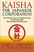 Kaisha Japanese Corp