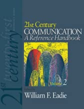 Best 21st century psychology a reference handbook Reviews