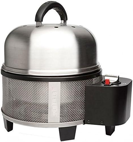 Cobb Grill 700 Premier Gas CO700 Barbecue
