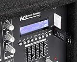 Immagine 1 power dynamics 171 158 pdm