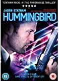 Hummingbirds Review and Comparison