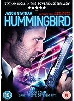 Hummingbird [DVD] [Import]