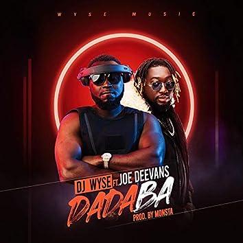 Dadaba (feat. Joe Deevans)