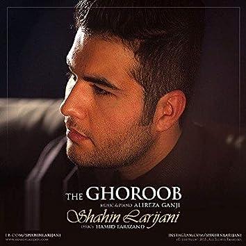 Ghoroob