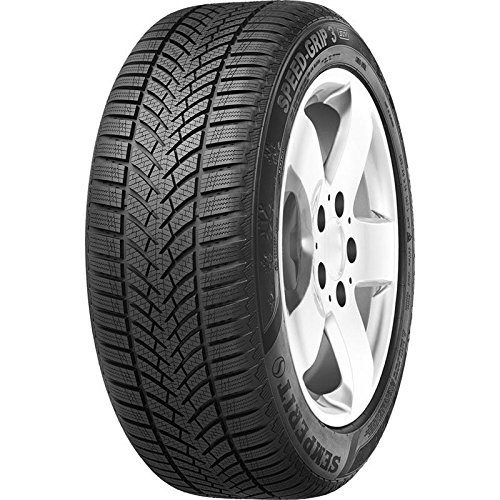Semperit Speed-Grip 3 SUV XL FR M+S - 235/55R19 105V - Winterreifen