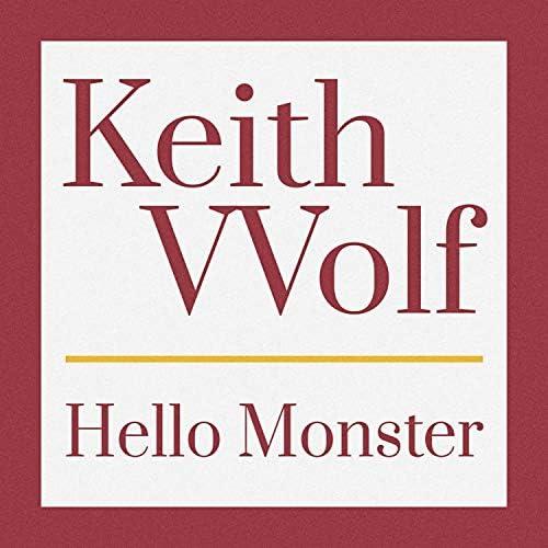 Keith VVolf
