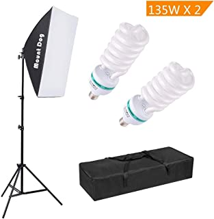 Best photography studio equipment prices Reviews
