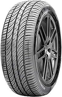 Suchergebnis Auf Für Pkw Reifen 12 Pkw Reifen Auto Motorrad
