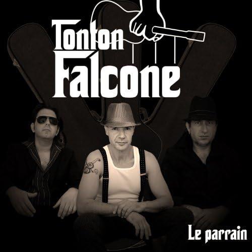 Tonton Falcone