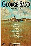 Romans 1830