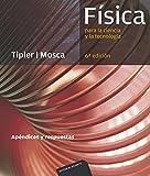 Física para la ciencia y la tecnología. Apéndices y respuestas (6ª Ed.)