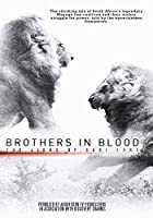 Brothers in Blood: The Lions of Sabi Sand [並行輸入品]