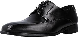 Angel Infantes Zapatos Cordones 60009 para Hombre