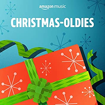 Christmas-Oldies