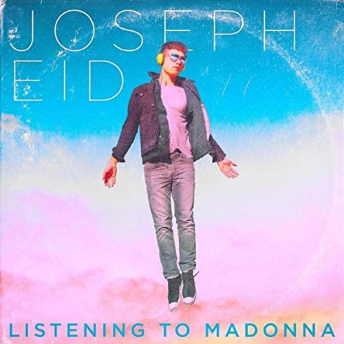 Joseph Eid