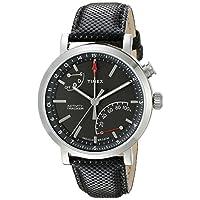 Deals on Timex Metropolitan+ Activity Tracker Smart Watch