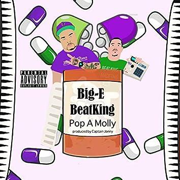 Pop a Molly (feat. BeatKing)