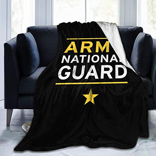 Us Army National Guard - 4