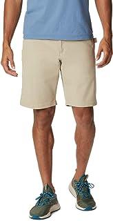 Columbia mens Ultimate Roc Flex Short Hiking Shorts (pack of 1)
