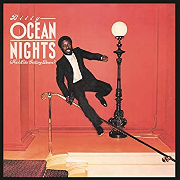 Nights (Feel Like Getting Down) (Expanded Edition)