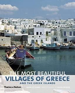 Best greek coffee buy Reviews