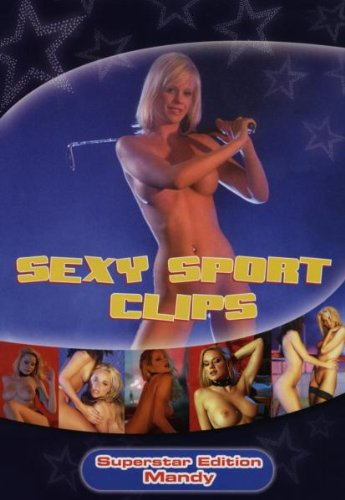 Sexy Sport Clips - Topstar Edition 2