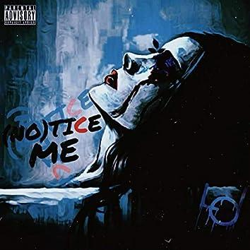 Notice Me (Piano Version)