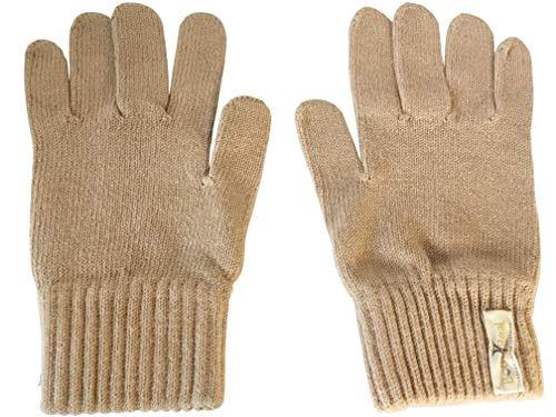 Biologische katoenen handschoenen het beste voor eczeem, Psoriasis, Fibromyalgia