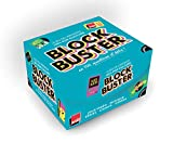 La boîte à quiz Blockbuster