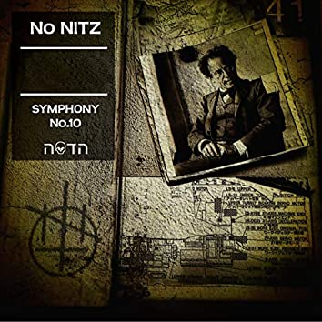 Symphony no.10 (Remix)