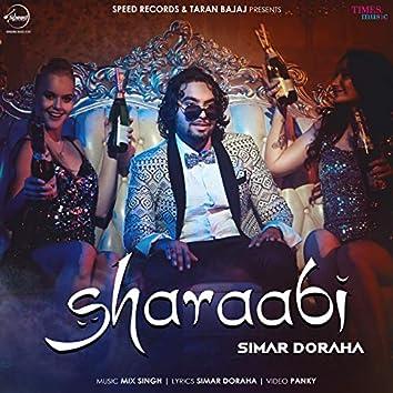 Sharaabi - Single