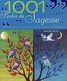 1001 Perles de Sagesse - Un précieux recueil de pensées à méditer au fil des jours