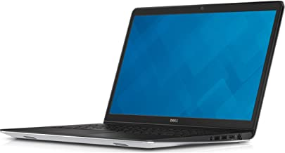Best dell 5547 core i5 Reviews