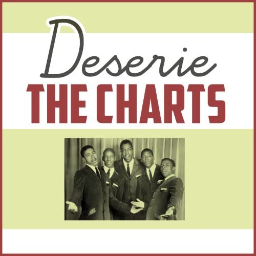 The Charts