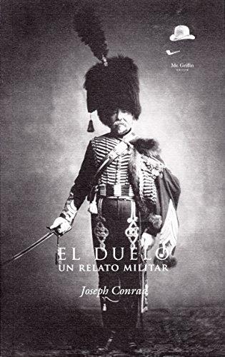 Duelo,El/Los Duelistas