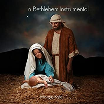 In Bethlehem (Instrumental)