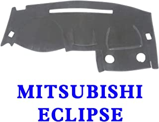 Best mitsubishi eclipse dash cover Reviews