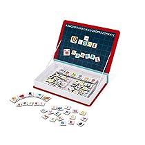 Janod-Alfabeto-en-Frances-Juguete-Educativo-MagnetiBook