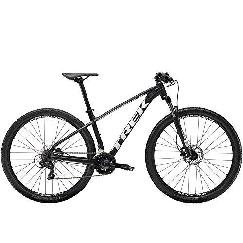 Bicicleta TREK MTB Marlin 5-2020