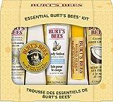 Burt's Bees Geschenkset, mit 5 P...