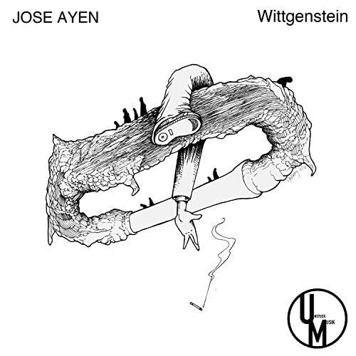 Jose Ayen