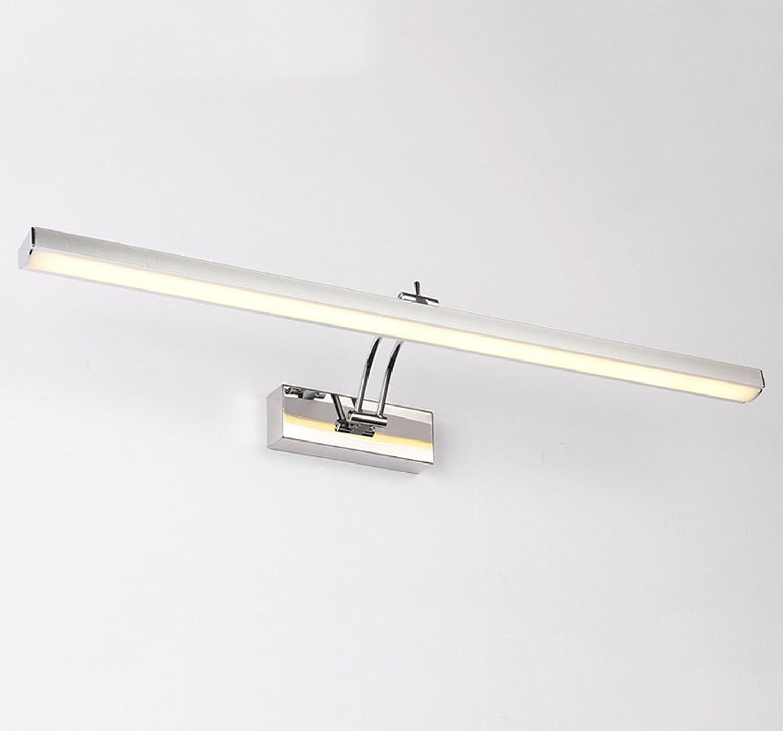 Lampe Spiegel Beleuchtung Schlafzimmer Badezimmer ...