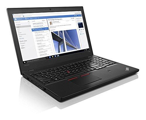 Lenovo ThinkPad T560 - 15,6