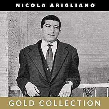 Nicola Arigliano - Gold Collection