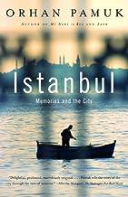 Istanbul (Vintage International)