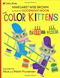 The Color Kittens (Family Storytime)