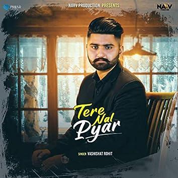 Tere Nal Pyar
