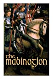 The Mabinogion: Welsh Arthurian Legends - Charlotte Guest