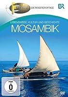 Mosambik [DVD]